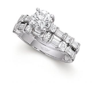 https://www.levyjewelers.com/upload/page/page_product/1463475998ring 1.jpg