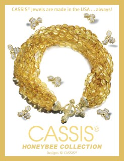 https://www.levyjewelers.com/upload/page/page_product/1604516688cassis® spring 2020 hi res honey bee collection with usa line social media usa jpeg hr copy.jpg