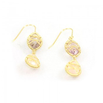 https://www.levyjewelers.com/upload/product/1AIRE00562.JPG