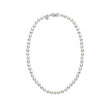 https://www.levyjewelers.com/upload/product/A1N1800019.JPG