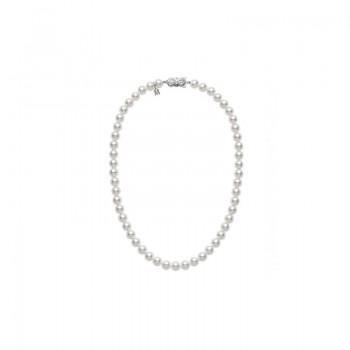 https://www.levyjewelers.com/upload/product/A1N1800117.jpg