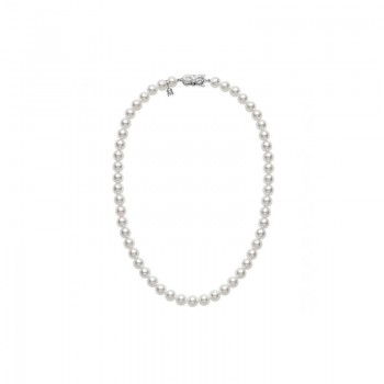 https://www.levyjewelers.com/upload/product/A1N1800133.jpg
