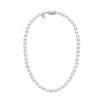 https://www.levyjewelers.com/upload/product/A1N1800158.JPG
