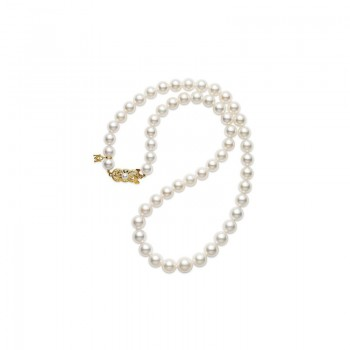 https://www.levyjewelers.com/upload/product/A1N1800240.jpg