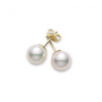 https://www.levyjewelers.com/upload/product/AE600019.jpg