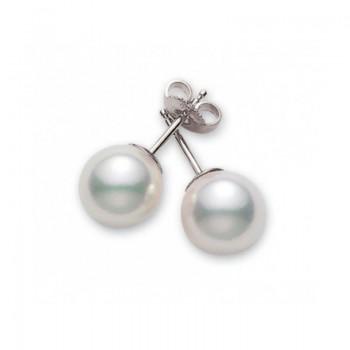 https://www.levyjewelers.com/upload/product/AE600082.jpg