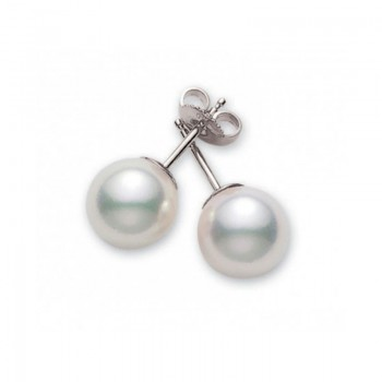 https://www.levyjewelers.com/upload/product/AE700055.jpg