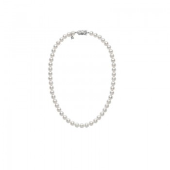 https://www.levyjewelers.com/upload/product/AN1800190.JPG