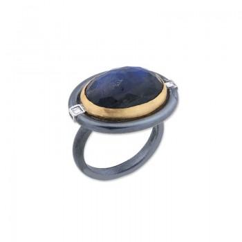 https://www.levyjewelers.com/upload/product/BEHAR02062.JPG