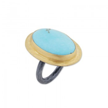 https://www.levyjewelers.com/upload/product/BEHAR02160.JPG