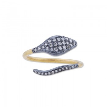 https://www.levyjewelers.com/upload/product/BEHAR02188.JPG