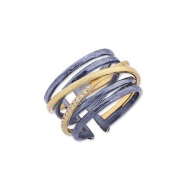 https://www.levyjewelers.com/upload/product/BEHAR02197.JPG