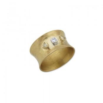 https://www.levyjewelers.com/upload/product/BEHAR02240.JPG