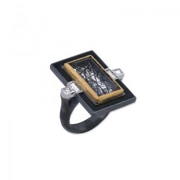 https://www.levyjewelers.com/upload/product/BEHAR02482.JPG