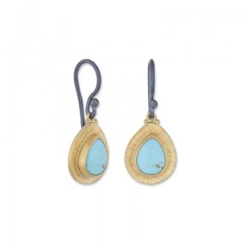 https://www.levyjewelers.com/upload/product/BEHAR03481.JPG