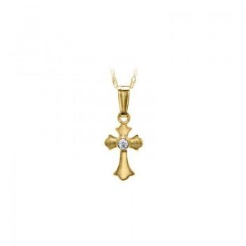 https://www.levyjewelers.com/upload/product/BKGJ03123.JPG