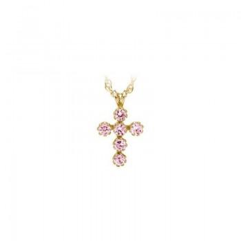 https://www.levyjewelers.com/upload/product/BKGJ03285.JPG