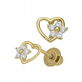 https://www.levyjewelers.com/upload/product/BKGJ03347.JPG