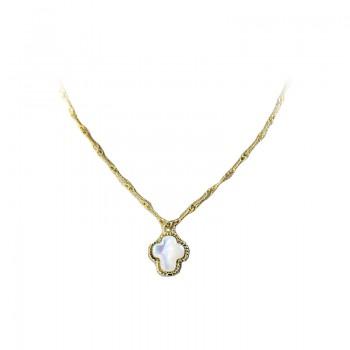 https://www.levyjewelers.com/upload/product/CASIS00055.JPG
