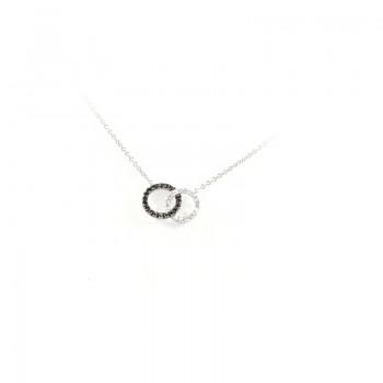 https://www.levyjewelers.com/upload/product/CCN700037.JPG
