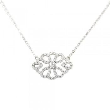 https://www.levyjewelers.com/upload/product/CCN700055.JPG