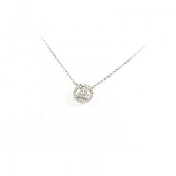 https://www.levyjewelers.com/upload/product/CCN700064.JPG