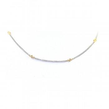 https://www.levyjewelers.com/upload/product/CCN700166.JPG