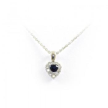 https://www.levyjewelers.com/upload/product/CCN700349.JPG