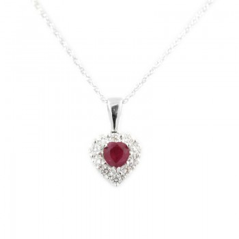 https://www.levyjewelers.com/upload/product/CCN700356.jpg