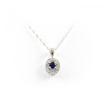 https://www.levyjewelers.com/upload/product/CCN700398.JPG
