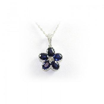 https://www.levyjewelers.com/upload/product/CCN700414.JPG