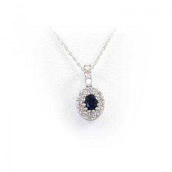 https://www.levyjewelers.com/upload/product/CCN700505.JPG