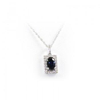 https://www.levyjewelers.com/upload/product/CCN700521.JPG