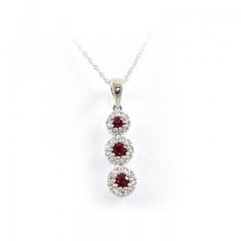 https://www.levyjewelers.com/upload/product/CCN700570.JPG