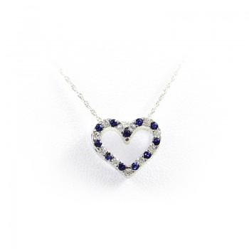 https://www.levyjewelers.com/upload/product/CCN700703.JPG