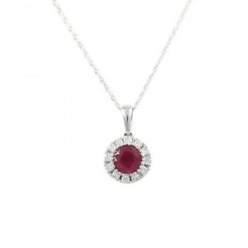 https://www.levyjewelers.com/upload/product/CCN700711.jpg