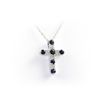 https://www.levyjewelers.com/upload/product/CCN700737.JPG