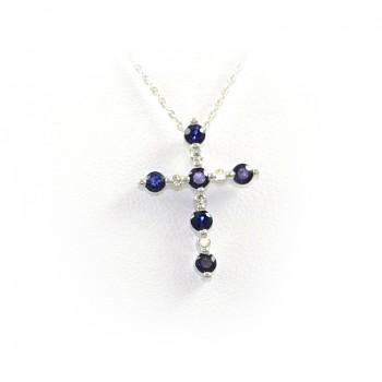 https://www.levyjewelers.com/upload/product/CCN700745.JPG