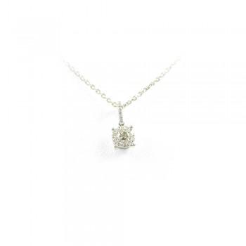 https://www.levyjewelers.com/upload/product/CCN700851.JPG