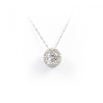 https://www.levyjewelers.com/upload/product/CCN700943.JPG