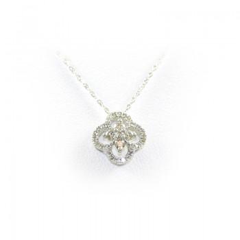 https://www.levyjewelers.com/upload/product/CCN700992.JPG