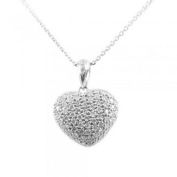 https://www.levyjewelers.com/upload/product/CCN701027.JPG