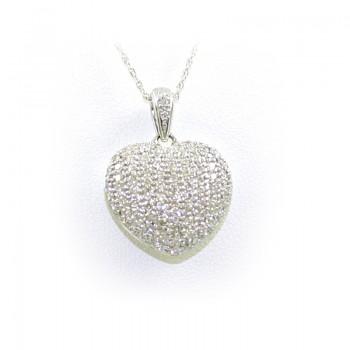 https://www.levyjewelers.com/upload/product/CCN701045.JPG