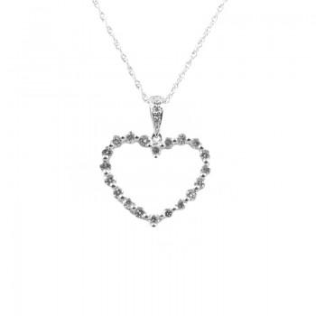 https://www.levyjewelers.com/upload/product/CCN701054.jpg