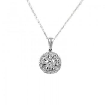 https://www.levyjewelers.com/upload/product/CCN701214.jpg