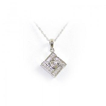 https://www.levyjewelers.com/upload/product/CCN701296.JPG