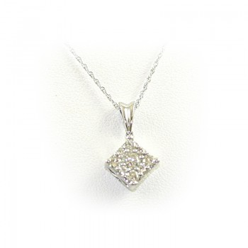 https://www.levyjewelers.com/upload/product/CCN701312.JPG