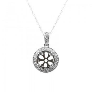 https://www.levyjewelers.com/upload/product/CCN701376.jpg