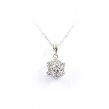 https://www.levyjewelers.com/upload/product/CCN701492.JPG