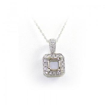 https://www.levyjewelers.com/upload/product/CCN701517.JPG